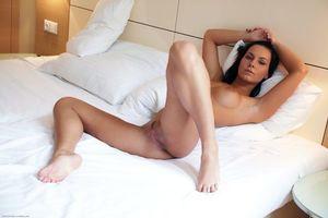 Бесплатные фото Stacy Da Silva,Carie,девушка,модель,красотка,голая,голая девушка
