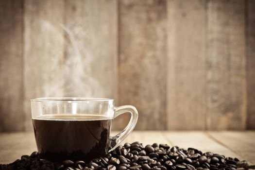 Бесплатные фото чашка,напиток,кофе