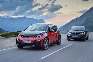 Бесплатные фото BMW, машина, автомобиль