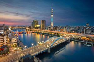 Заставки Tokyo,Токио,Япония