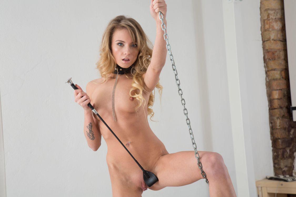 Фото бесплатно Monika, Angelika, Monika V, Tempe, модель, красотка, голая, голая девушка, обнаженная девушка, позы, поза, сексуальная девушка, эротика, эротика