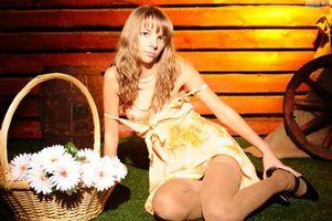 Фото бесплатно Rima, Risha A, красотка, голая, голая девушка, обнаженная девушка, позы, поза, сексуальная девушка, эротика