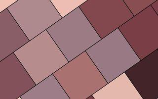 Бесплатные фото material,hd-background,design,by-vactual,геометрия,papers