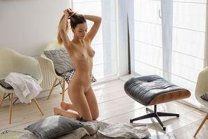 Фото бесплатно обнаженная девушка, Слава, Карина