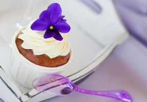 Фото бесплатно keks, pirozhnoe, krem