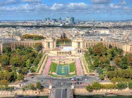 Заставки Париж, Франция, город