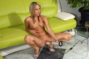 Бесплатные фото Alexa Diamond,красотка,голая,голая девушка,обнаженная девушка,позы,поза