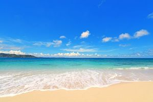 Бесплатные фото море, пляж, пейзаж
