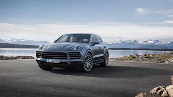 Бесплатные фото Porsche AG,машина,автомобиль