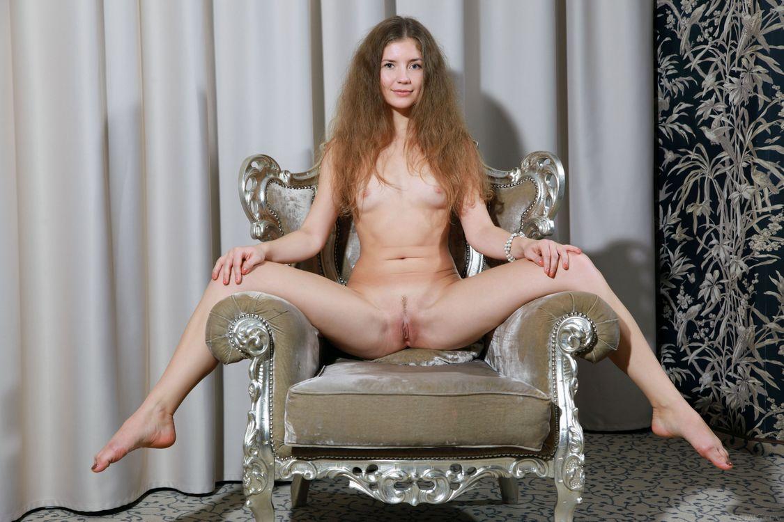 Фото бесплатно Vivian, модель, красотка, голая, голая девушка, обнаженная девушка, позы, поза, сексуальная девушка, эротика, эротика