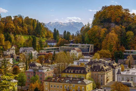Бесплатно австрия, зальцбург фото телефон на