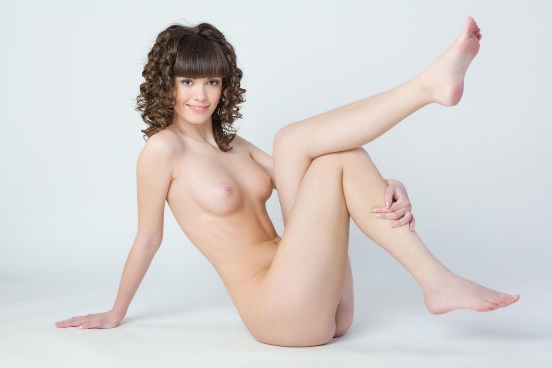Фото бесплатно Candy Rose, красотка, голая, голая девушка, обнаженная девушка, позы, поза, сексуальная девушка, эротика, эротика