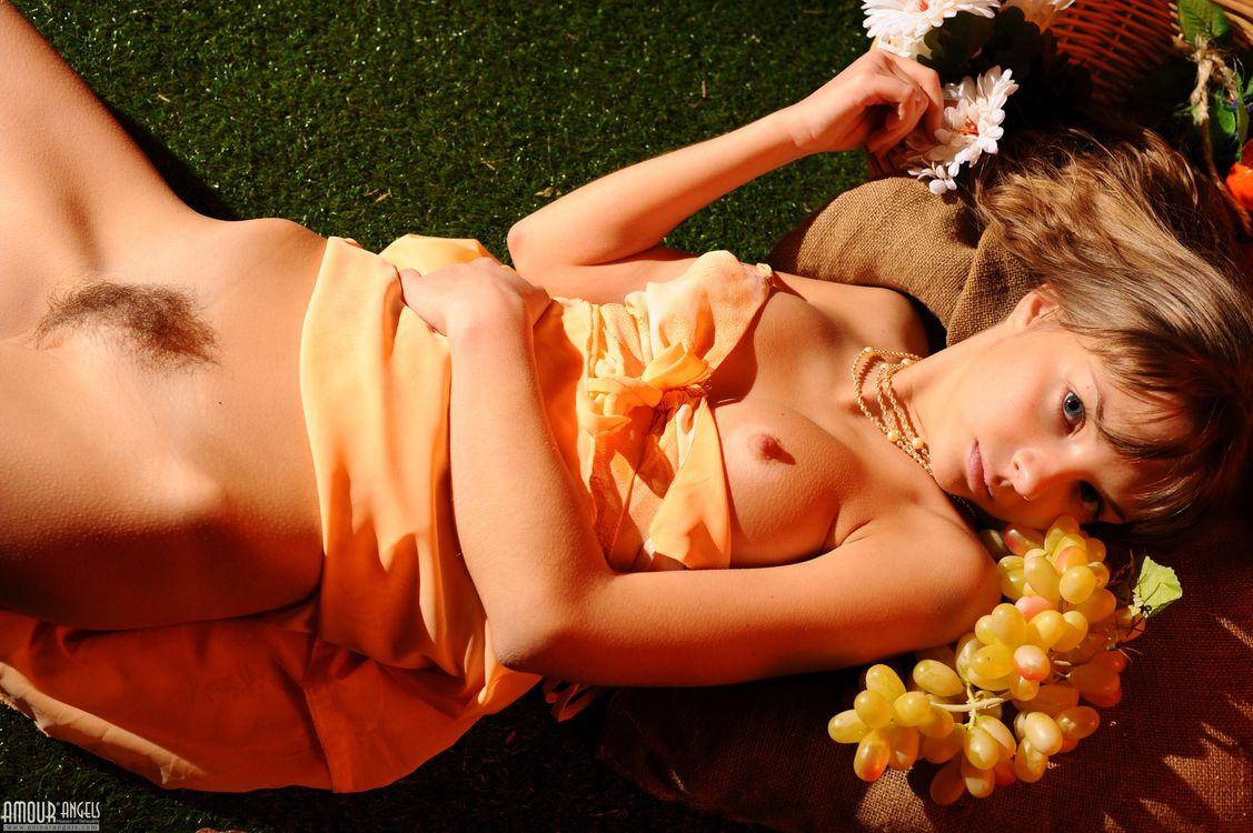 Фото бесплатно Rima, Risha A, красотка, голая, голая девушка, обнаженная девушка, позы, поза, сексуальная девушка, эротика, эротика