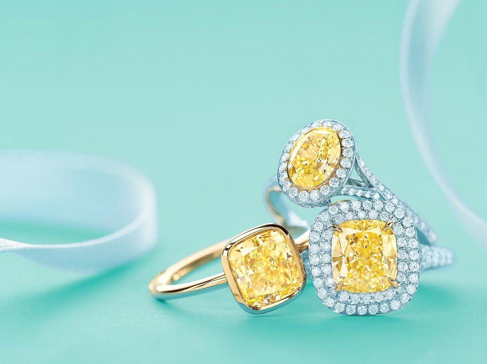 Фото бесплатно стиль, лента, кольца, украшения, разное