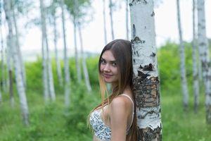 Бесплатные фото Georgia,красотка,позы,поза,сексуальная девушка,модель