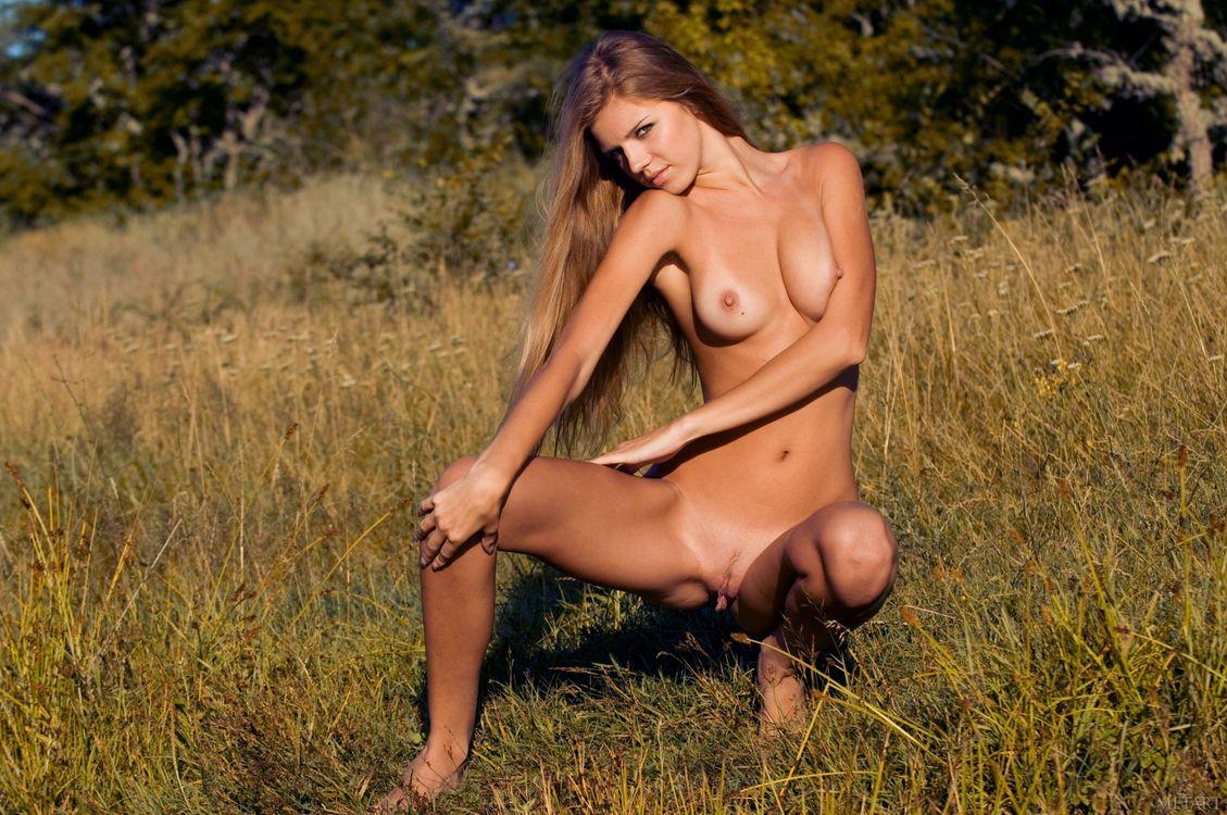 Фото бесплатно Энко, сексуальная девушка, Миша - на рабочий стол