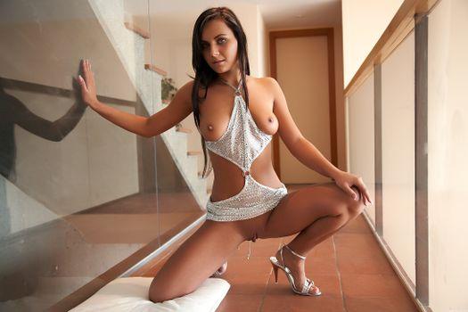 Photo free Nataly D, model, beauty