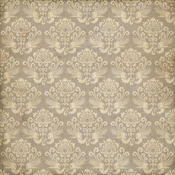 Заставки vintage, pattern, paper, texture, 3