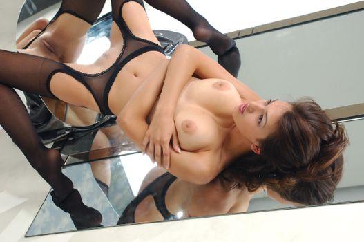 Бесплатные фото Sofi A,модель,красотка,голая,голая девушка,обнаженная девушка,позы,поза,сексуальная девушка,эротика