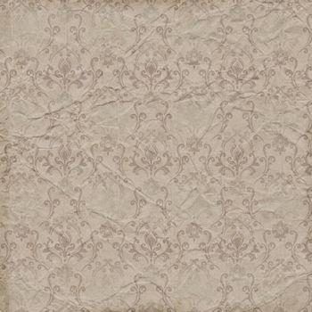 Заставки vintage, pattern, paper, texture