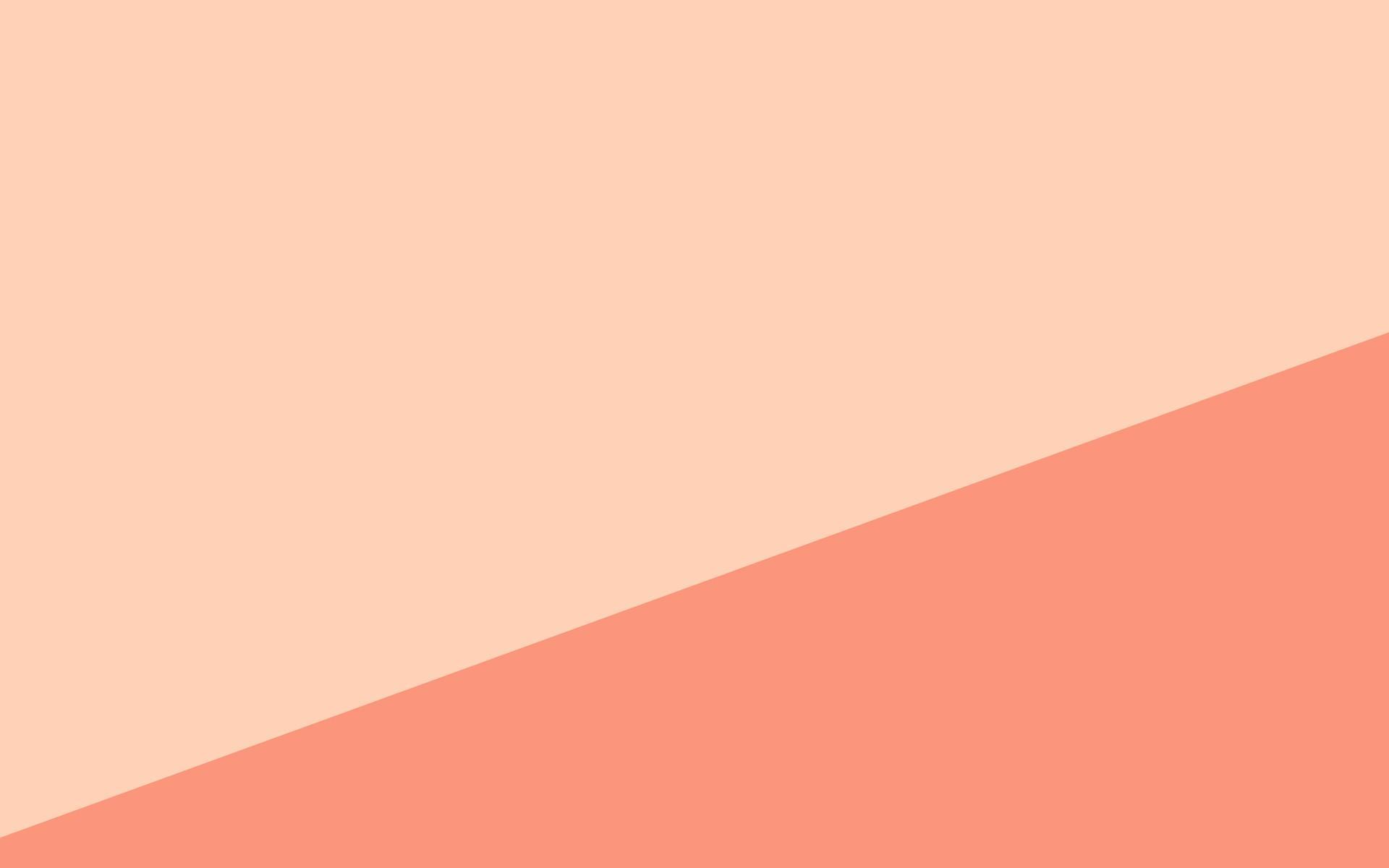 Обои material, персиковый, hd-background, design