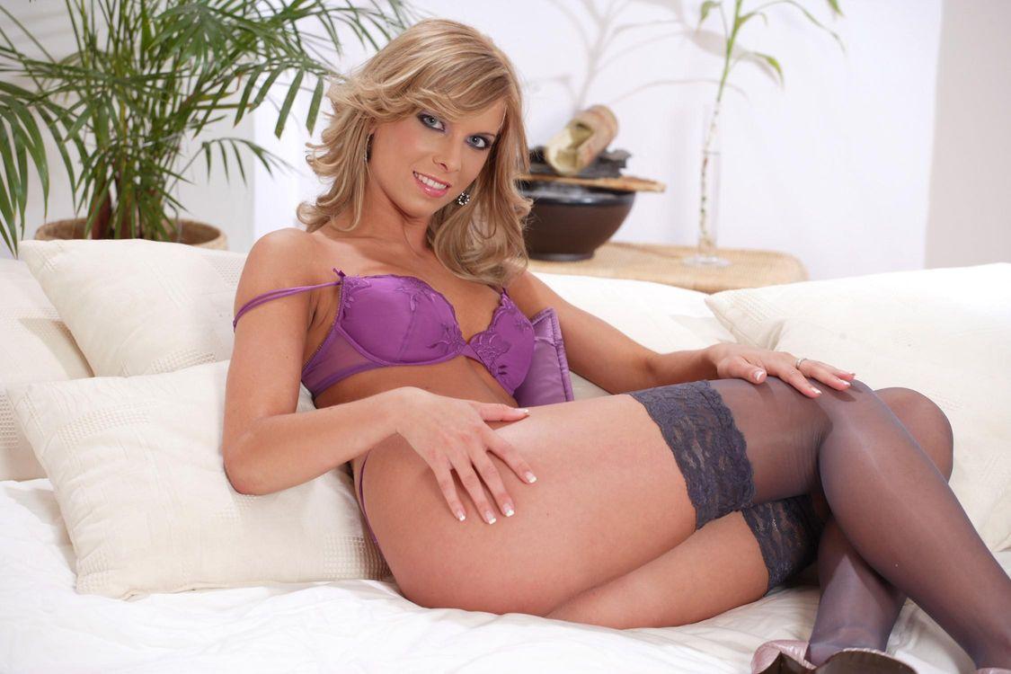 Фото бесплатно Marcy, Alanis, Allanis, Barbara, Kelly B, Marcella, Meira, модель, красотка, позы, поза, сексуальная девушка, девушки
