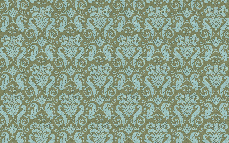 Обои background-ornament-texture-paper-uzor-vintage-pattern-