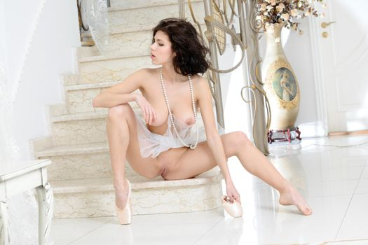 Бесплатные фото Elsa A,модель,красотка,голая,голая девушка,обнаженная девушка,позы,поза,сексуальная девушка,эротика
