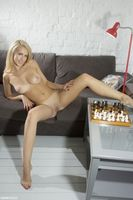 Бесплатные фото Ninel,Charlene,Erin K,Victoria A,модель,красотка,голая