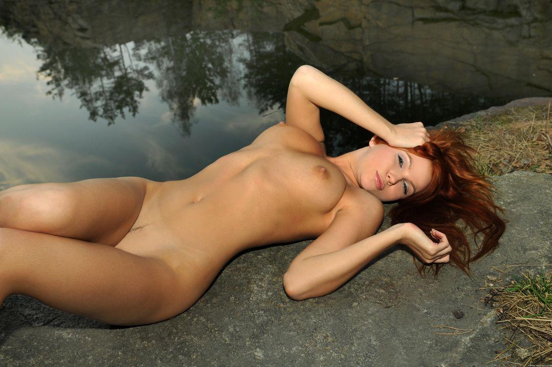 Самые голые девушки, Эро, секс фото и картинки голые девушки, женщины 19 фотография