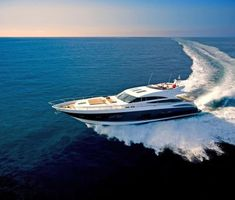 Download picture sea, yacht desktop free