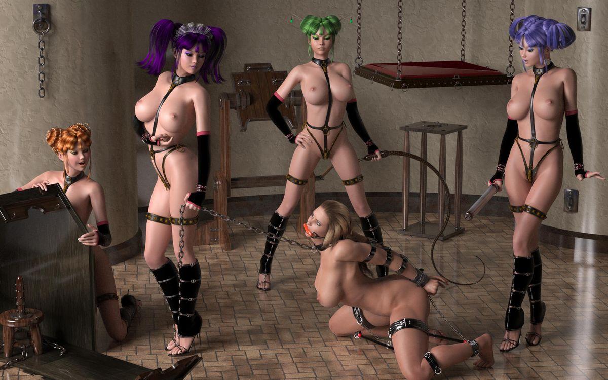 Фото бесплатно 3D, эротика, фэнтези, эротика