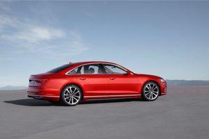 Бесплатные фото Audi A8,машина,пейзаж,автомобиль,quattro