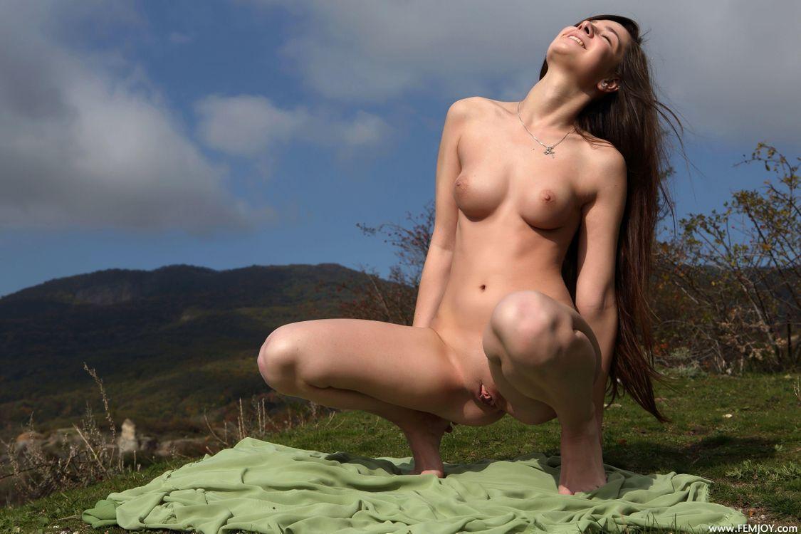 Обои Eva U, Kamilah A, Betty, красотка, голая, голая девушка, обнаженная девушка, позы, поза, сексуальная девушка, модель, эротика на телефон | картинки эротика