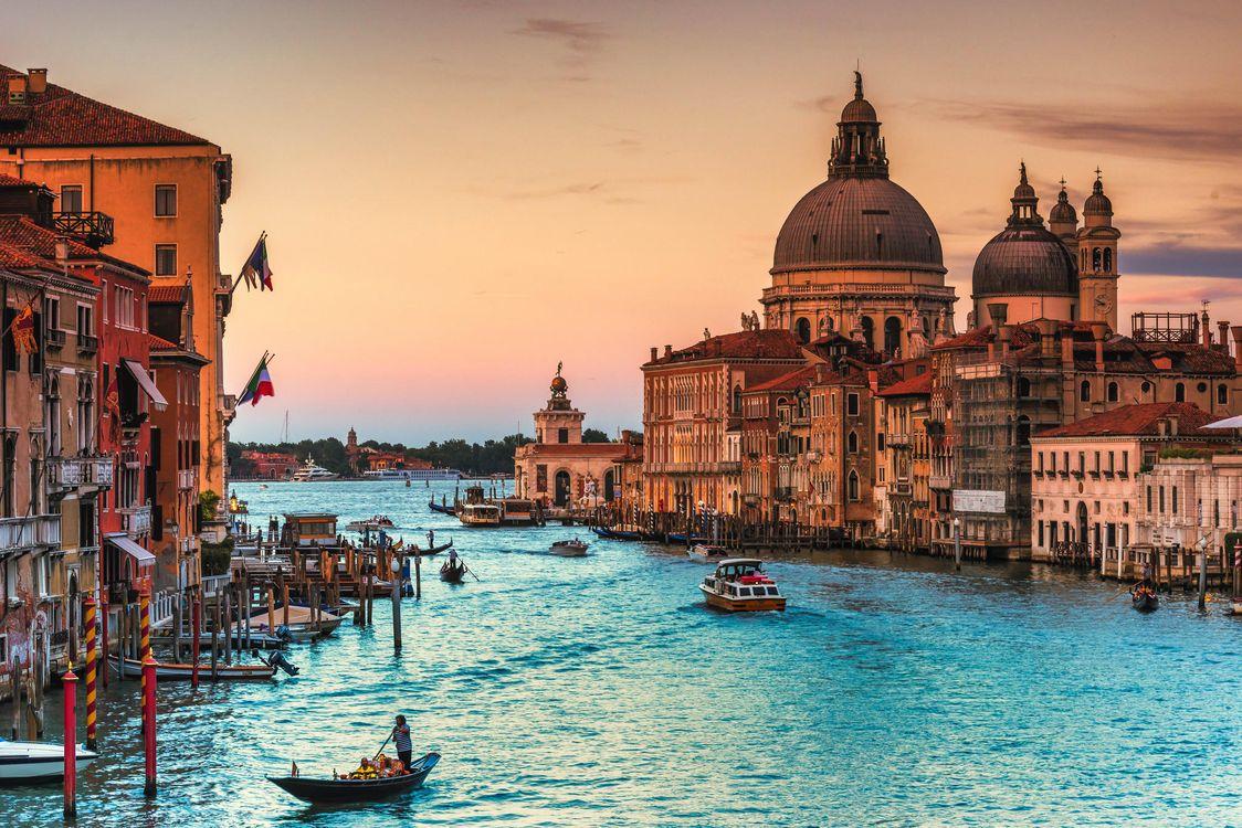 Крутые картинки италии