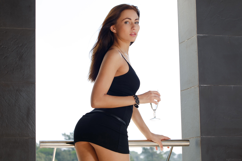 sexy female stars nude