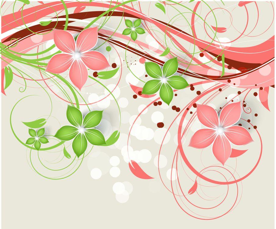 Фото бесплатно текстура, вектор, фон, текстуры