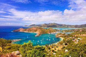 Фото бесплатно море, яхты, пейзаж