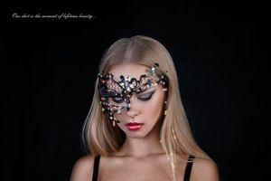 Бесплатные фото Виктория Пичкурова, прелесть, Russian, модель, красотка