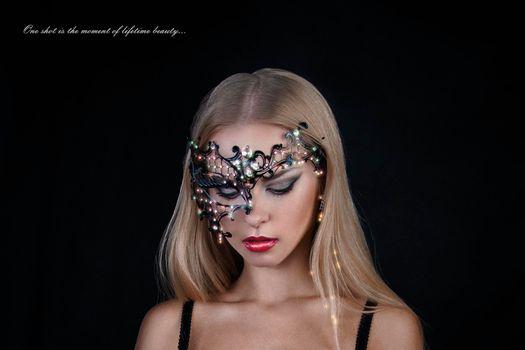 Фото бесплатно модель, Виктория Пичкурова, красотка