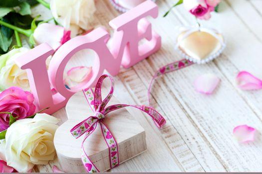 Бесплатные фото valentine,day,romantic