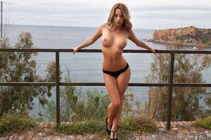 Бесплатные фото Nici Dee,Nici,красотка,голая,голая девушка,обнаженная девушка,позы