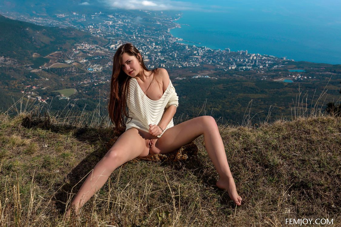 Фото бесплатно модель, Eva U, сексуальная девушка - на рабочий стол