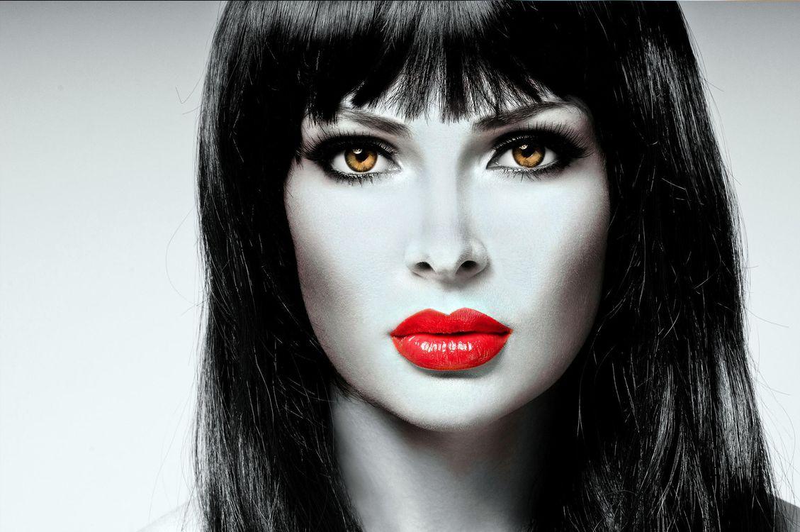 Фото бесплатно портретное фото, люди, женщины, девушки, женщина, девушка, стиль - на рабочий стол