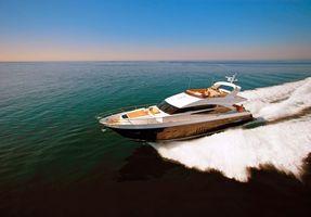 Заставки море,яхта,пейзаж
