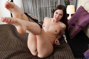 Бесплатные фото Cassie Fire,модель,красотка,голая,голая девушка,обнаженная девушка,позы