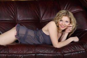 Бесплатные фото Heike A,модель,красотка,позы,поза,сексуальная девушка
