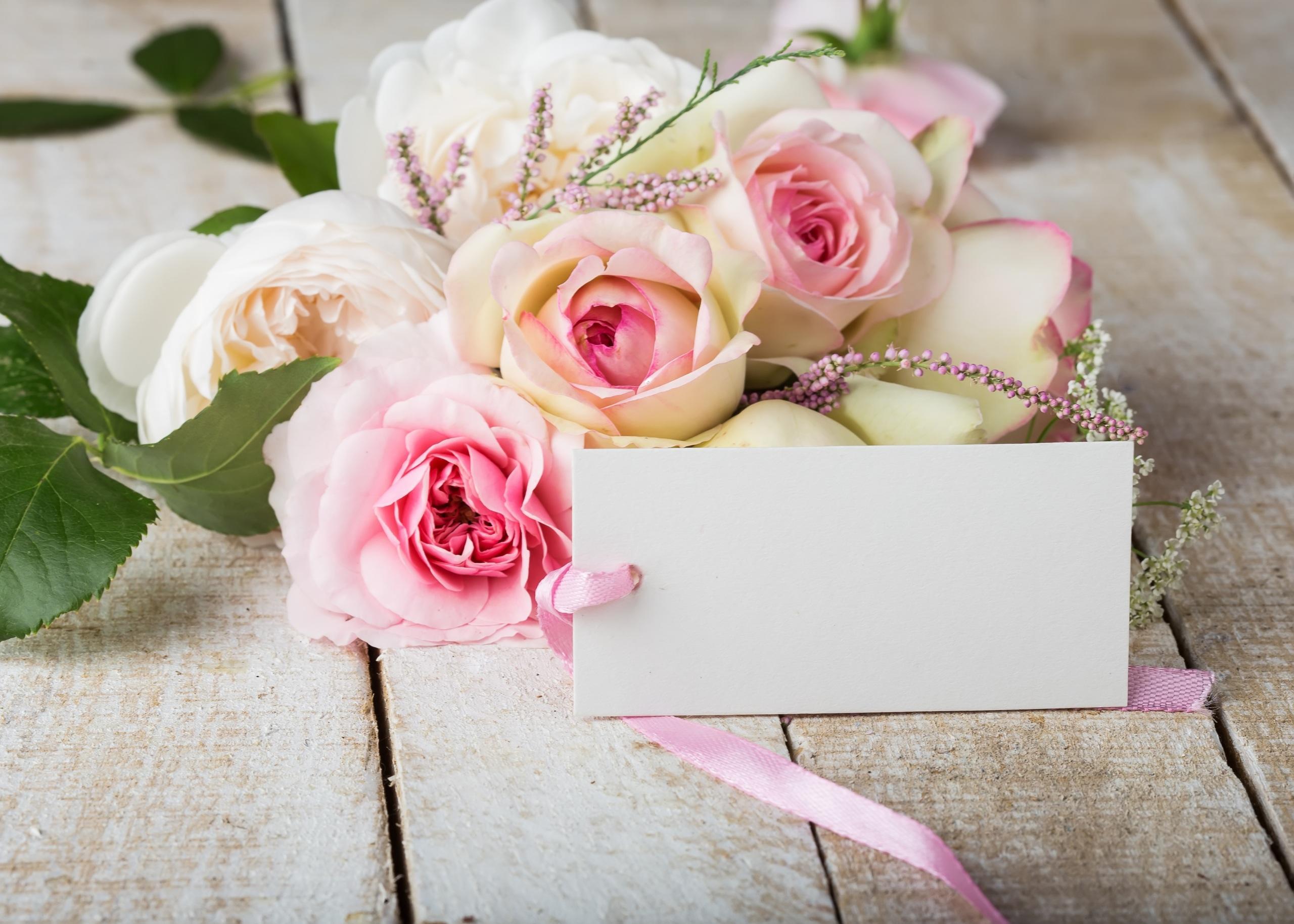 обои розы, букет, бутоны картинки фото