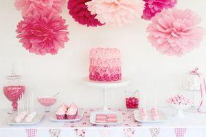 Фото бесплатно sladosti, vypechka, tort