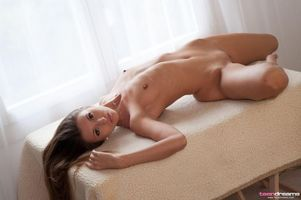 Photo free Emilia sky, beauty, naked